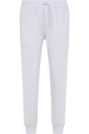 myMo Bukse