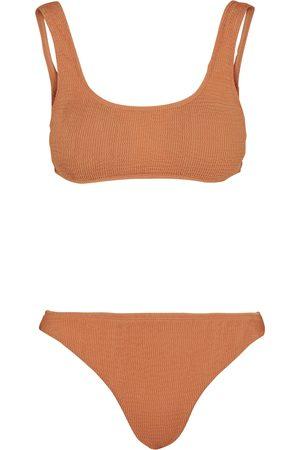 Urban classics Bikini