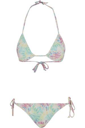 Urban classics Dame Bikinier - Bikini