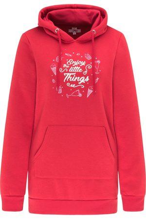 myMo Dame Sweatshirts - Sweatshirt