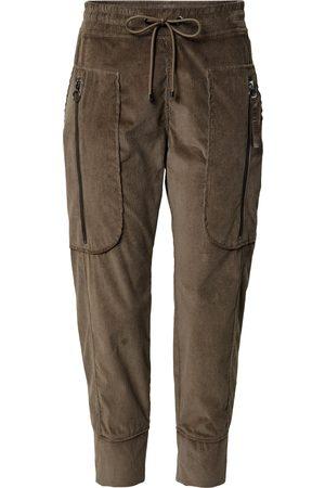 Mac Dame Bukser - Bukse