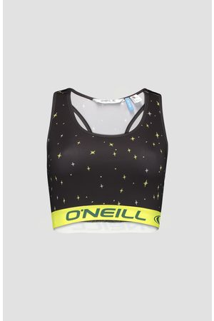 O'Neill Dame Sports-bh - Sports-BH