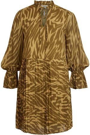 Object Dame Korte kjoler - Kjoler 'Zania