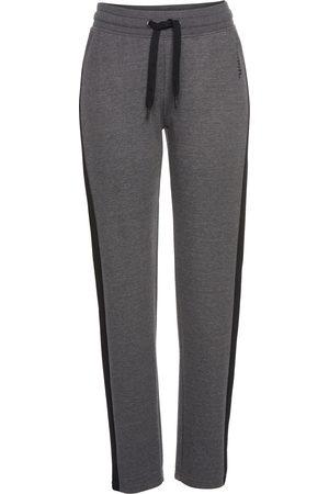 Bench Dame Loungewear - Bukse 'Lounge Pants