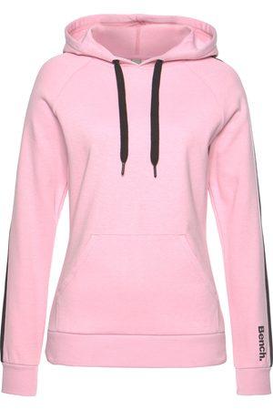 Bench Dame Sweatshirts - Sweatshirt 'Lounge Hoodie