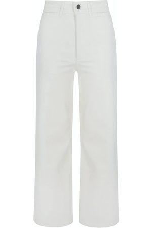 Aligne Dame Jeans - Jeans 'Carlotta