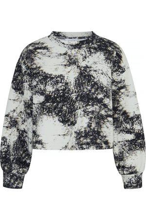 Aligne Dame Sweatshirts - Sweatshirt 'Barushka
