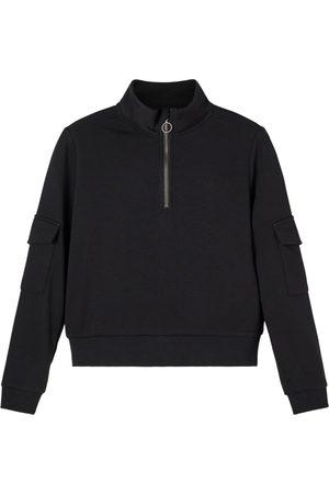 LMTD Sweatshirt