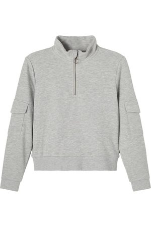 LMTD Jente Sweatshirts - Sweatshirt 'Duci