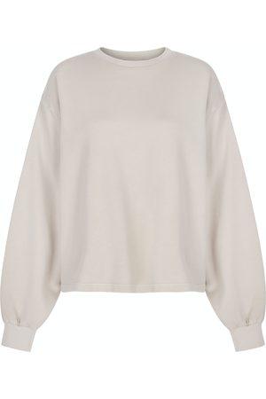 Aligne Dame Sweatshirts - Sweatshirt 'Carson