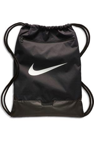 Nike Dame Ryggsekker - Sportsryggsekk