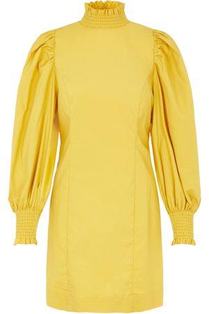 Object Dame Korte kjoler - Kjoler 'Kamali