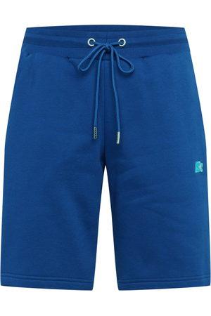 Urban classics Herre Shorts - Bukse 'Starter