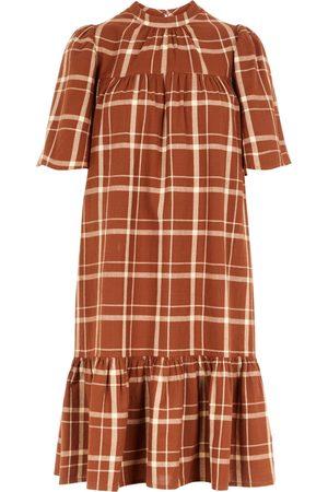 Y.A.S Dame Korte kjoler - Kjoler 'Freya