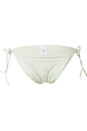 Lena Gercke Dame Bikinier - Bikiniunderdel 'Caro