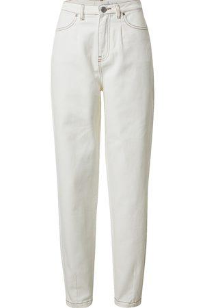 Lena Gercke Dame Jeans - Jeans 'Line