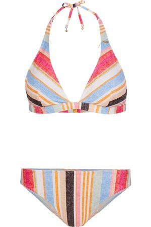 O'Neill Dame Bikinier - Bikini 'Marga Rita