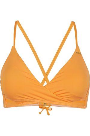 O'Neill Dame Bikinier - Bikinitopp 'Baay