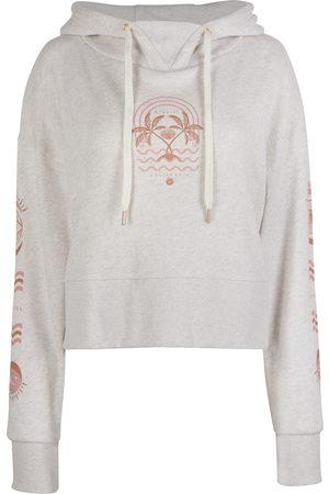 O'Neill Dame Sweatshirts - Sweatshirt 'Cali