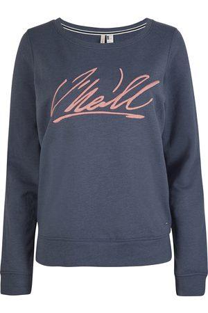 O'Neill Dame Sweatshirts - Sweatshirt 'Cali Crew