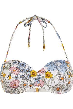 O'Neill Dame Bikinier - Bikinitopp 'Havaa