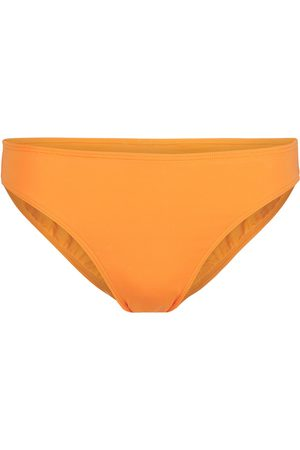 O'Neill Dame Bikinier - Bikiniunderdel 'Rita
