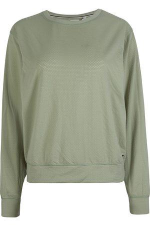 O'Neill Dame Sweatshirts - Sweatshirt