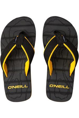 O'Neill Gutt Sandaler - Sandaler