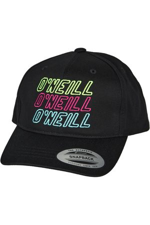 O'Neill Herre Capser - Cap 'California