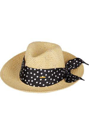 O'Neill Dame Hatter - Hatt