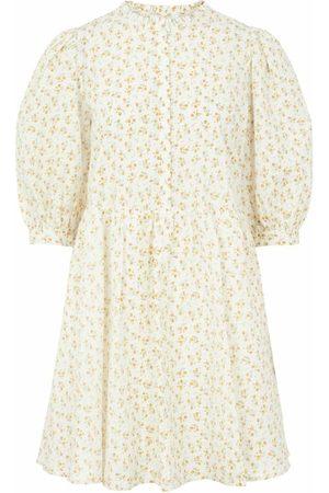 Object Dame Korte kjoler - Kjoler