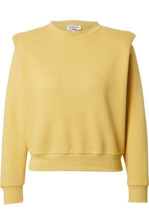 Lena Gercke Dame Sweatshirts - Sweatshirt 'Hayden