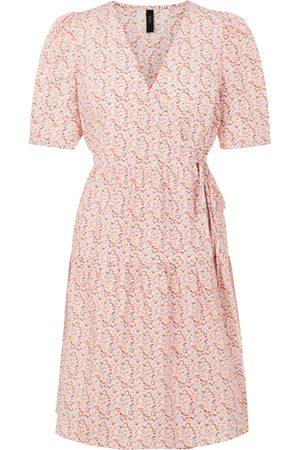 Y.A.S Dame Korte kjoler - Kjoler 'Ricca
