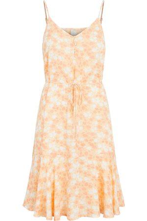Pieces Dame Korte kjoler - Kjoler 'Nya
