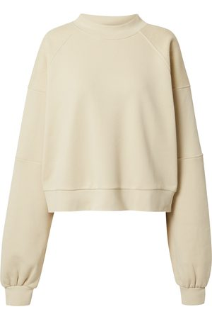 Lena Gercke Dame Sweatshirts - Sweatshirt 'Thassia