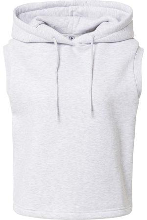Lena Gercke Dame Sweatshirts - Sweatshirt 'Marou