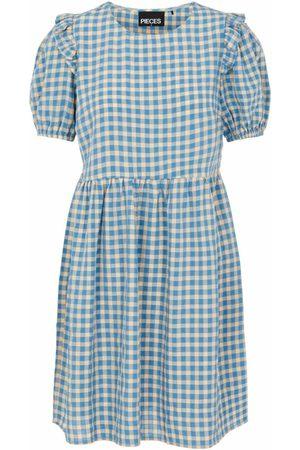 Pieces Dame Korte kjoler - Kjoler 'Vilja