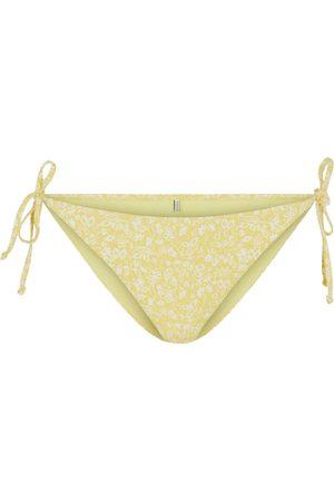 Pieces Dame Bikinier - Bikiniunderdel 'Gaya