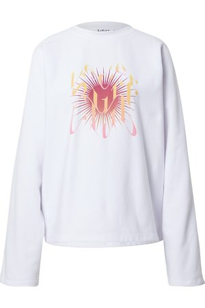 Lena Gercke Dame Sweatshirts - Sweatshirt 'Armina