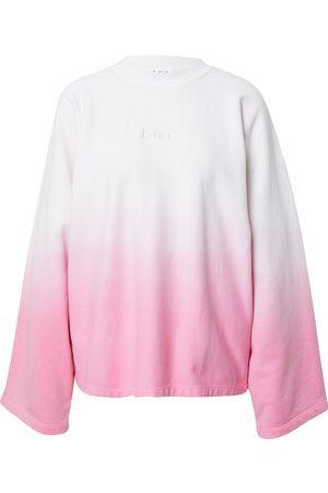 Lena Gercke Dame Sweatshirts - Sweatshirt 'Katharina