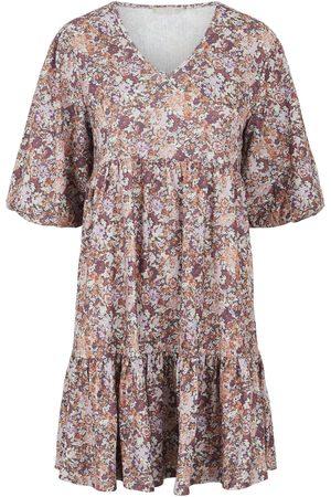 Pieces Dame Korte kjoler - Kjoler 'Leaste