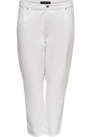 Carmakoma Dame Jeans - Jeans 'Elly