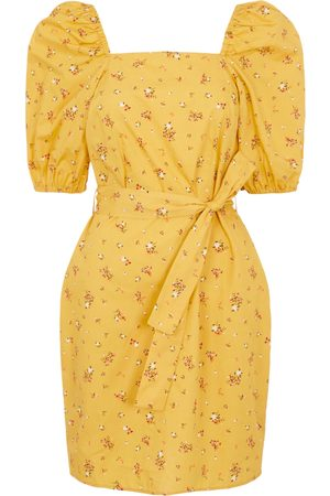 Object Dame Korte kjoler - Kjoler 'Rose