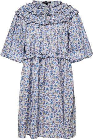 SELECTED Dame Korte kjoler - Kjoler 'Tasja