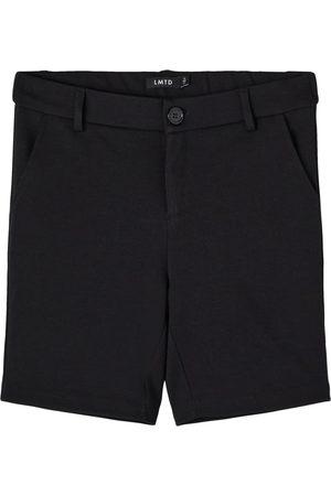 LMTD Gutt Bukser - Bukse 'Hips