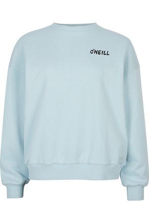 O'Neill Sweatshirt 'Pacific Ocean