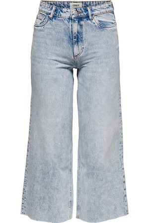 ONLY Dame Shorts - Jeans 'Sonny