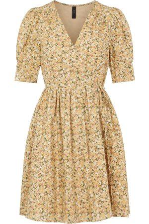 Y.A.S Dame Korte kjoler - Kjoler 'Lagi