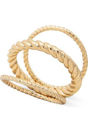 LAUREN RALPH LAUREN Dame Ringer - Ring