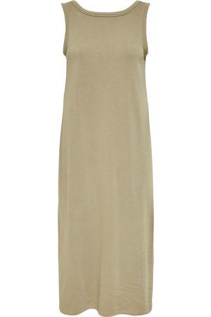ONLY Dame Korte kjoler - Kjoler 'Sia